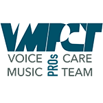 Logo VMPCT grigio scuro low-res
