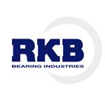 logo RKB