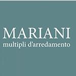 mariani logo